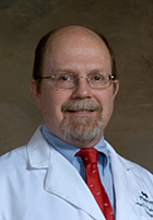 dr-craig-secosan-md